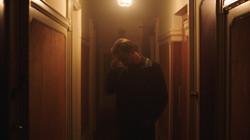 Daalman - Geen nacht alleen