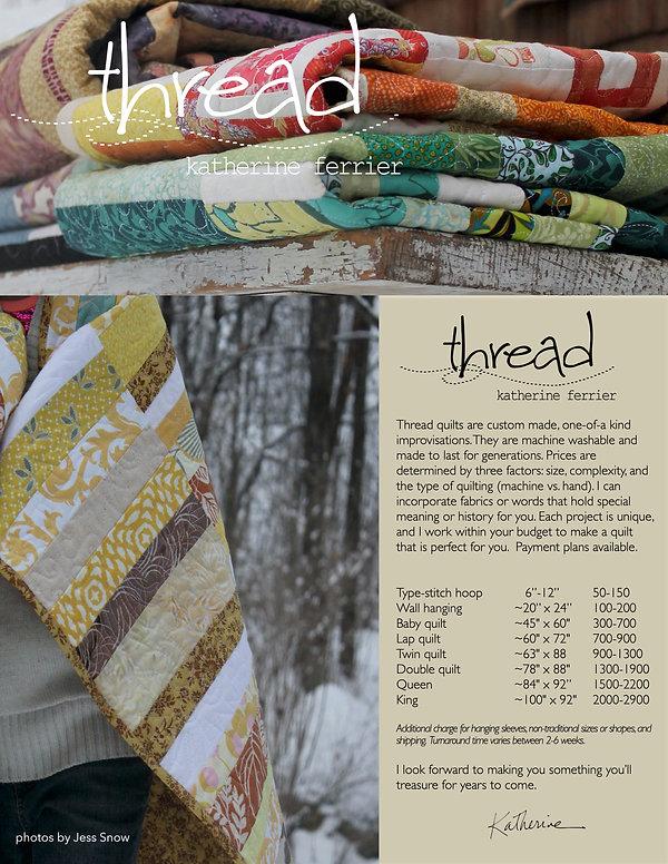 Thread-Custom-Quilts.jpg