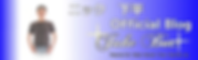 有限会社天竺/トーキョーシリアル所属のニック下平の公式ブログ
