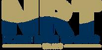 NRT Logo 2.png