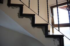 placare_beton_proiect_chiajna_15jpg