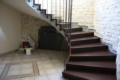 placare_beton_proiect_chiajna_1jpg
