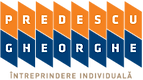 predescu-gheorghe-logo-ws.png.png
