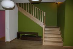 placare_beton_proiect_felix_1jpg
