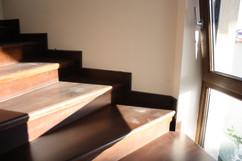 placare_beton_proiect_chiajna_14jpg