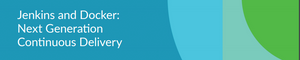 #jenkins #docker #continuousdelivery #ubuntu #java