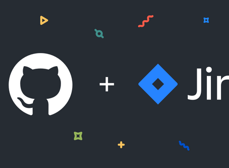 Announcing the new GitHub and Jira Software integration