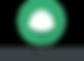 Buildsafe-logo-vert-darkgray.png