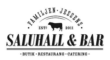 Saluhall och Bar.png