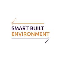SmartBuild_logo_PurpleOrange_WhiteBack.p