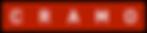 CRAMO_LOGO_RGB.png