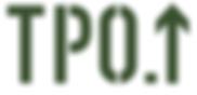 TPO logo.png