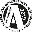 AVECK_ARR_logo_sv.jpg