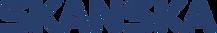 Skanska_logo.png