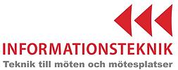 Informationsteknik.png