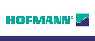 hoffman-banner.png