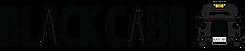 BCB logo png.png