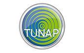 tunap-logo.jpg