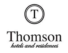 Thomson logo final.jpg