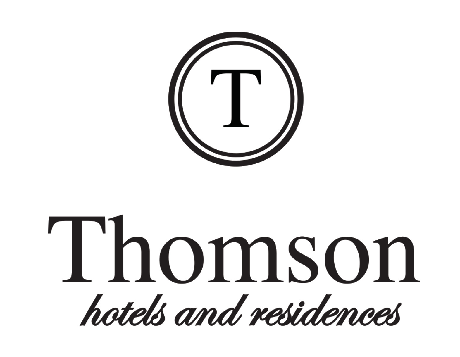 Thomson Hotels And Residences Bangkok