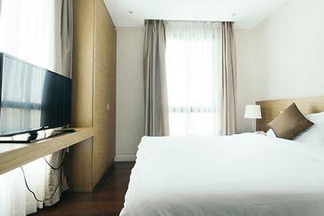 Thomson Hotel Bangna - Bangkok
