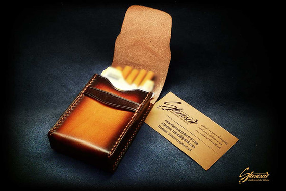 Fly-fishing-leather-cigarette-case-02.jp