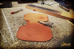 the-carving-02.jpg