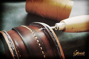 the-sewing-03.jpg