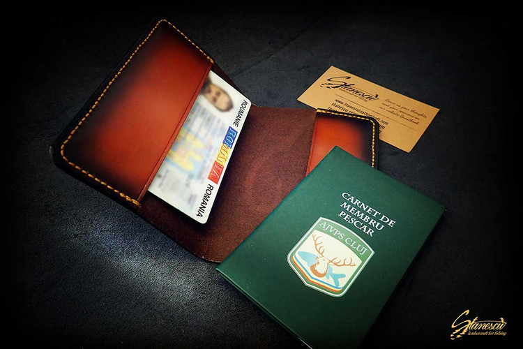 Fly-fishing-leather-license-holder-02.jp