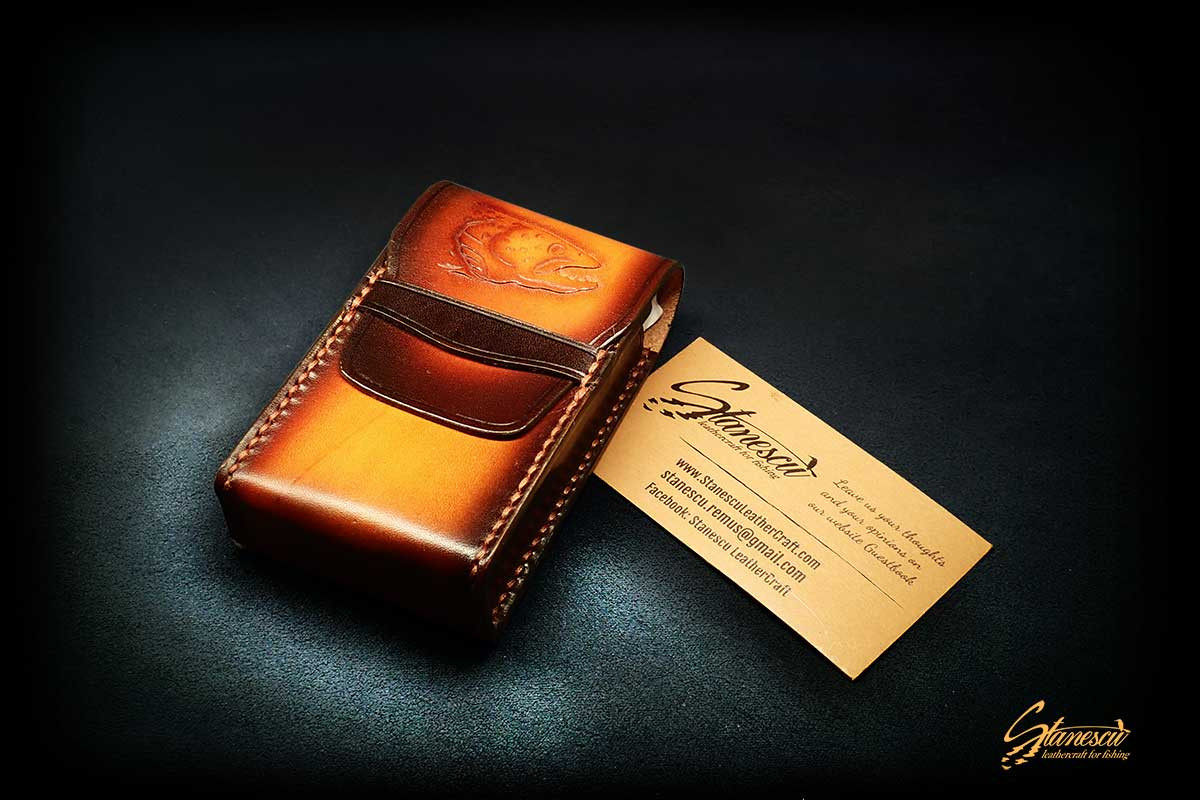 Fly-fishing-leather-cigarette-case