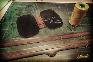 the-sewing-01.jpg