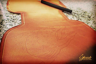 the-carving-01.jpg