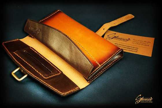 Fly-fishing-leather-tobacco-pouch-02.jpg