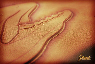 the-carving-03.jpg