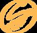 Stanescu LeatherCraft