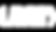 logo_lagartosinSlogan_Blanco