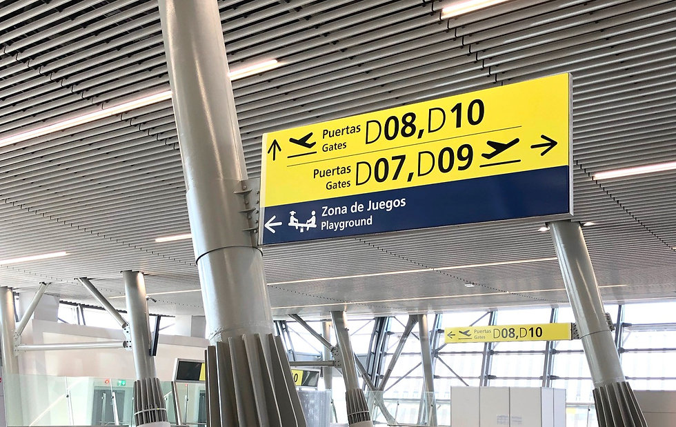 Copia de Señalética Aeroportuaria_edited.jpg