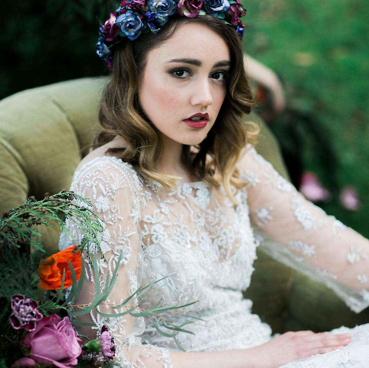 weddingly1-12