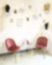 Studio consultation area.jpeg