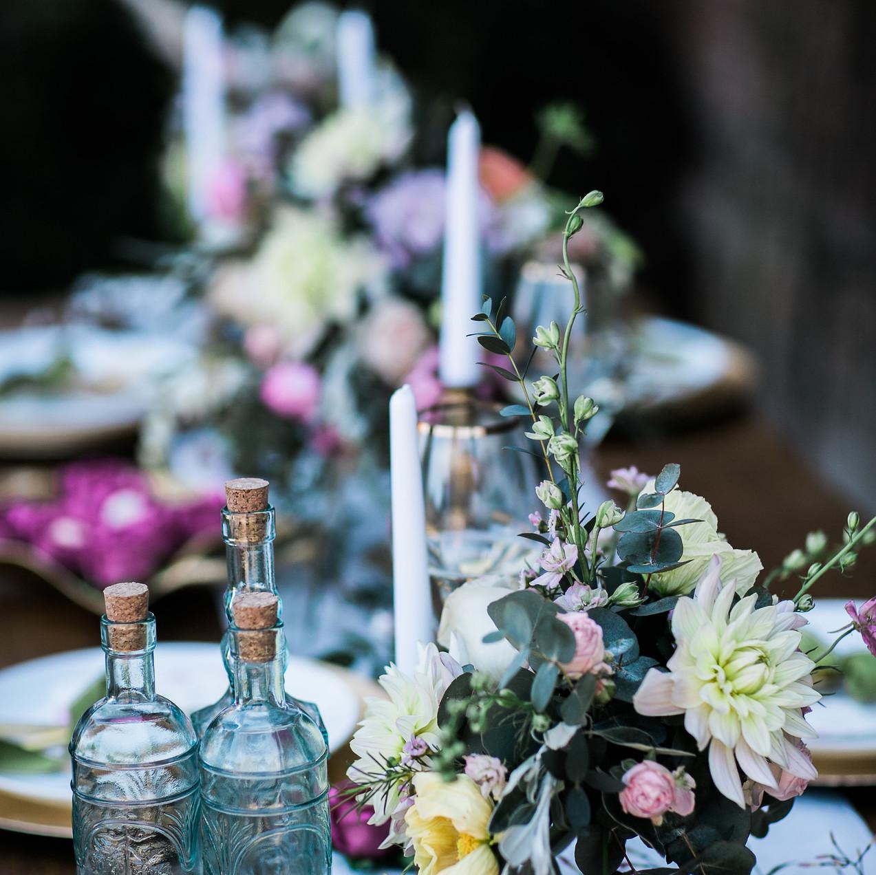 weddingly-801