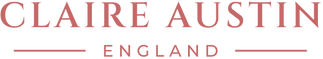 logo pink on transparent.png