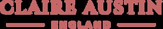logo pink on transparent.png