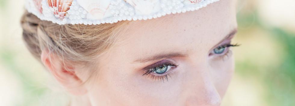 Emma Barrow Photography