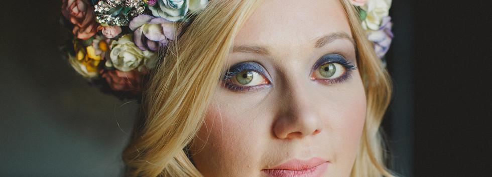 Nicki Feltham Photography