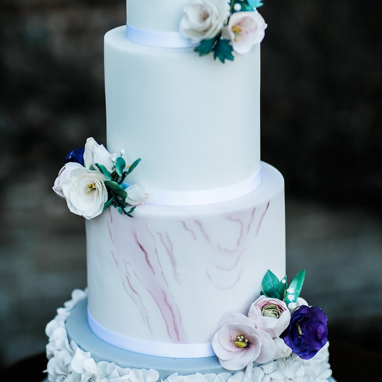 weddingly-3