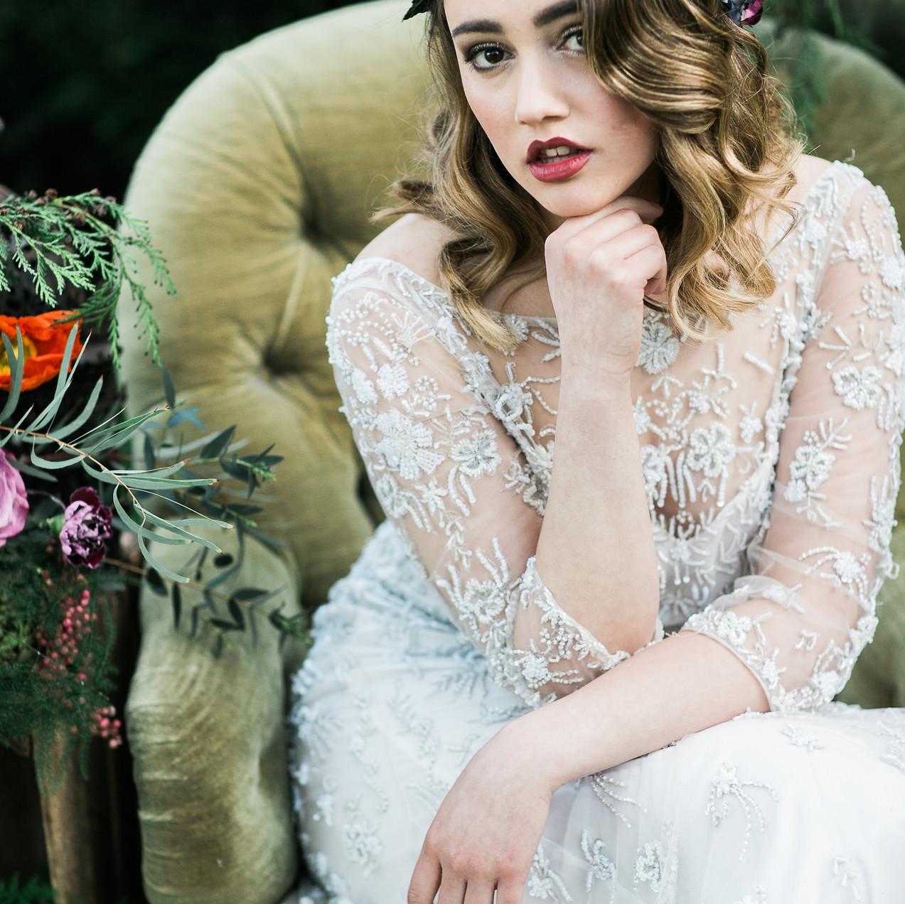weddingly1-21