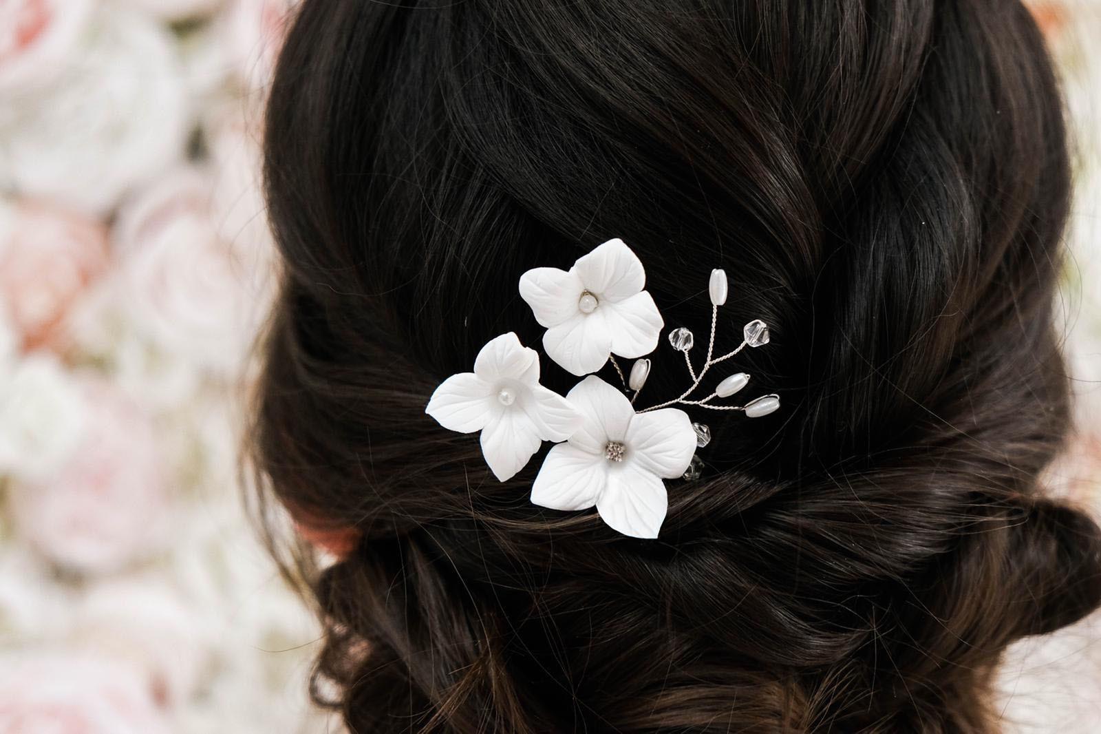 Edited flower picture.jpg