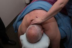 Massage Therapy Las Vegas