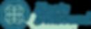 Knots Unwound Logo