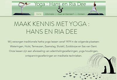 yogahansenriadee_nl.png